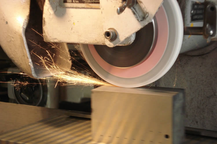 Dk Precision Wire And Spark Erosion Specialists In
